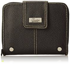 where to buy wallets near me