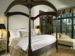 world market bedding with mediterranean bedroom also area rug bedside table bedskirt canopy beds chaise lounge