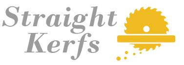 skil logo. quick links: skil logo