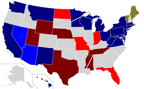 2018 United States elections - Wikipedia