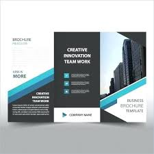 Poster Template Indesign Naomijorge Co