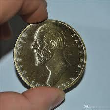 Free Shipping <b>1PCS</b>/<b>LOT</b>,EUGENIU CARADA Masonic Freemason ...