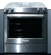 kitchenaid slide in induction range kitchen aid ranges reviews slide in range induction slide in range kitchenaid slide in induction range