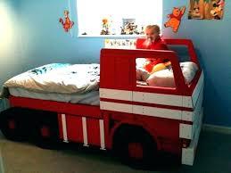 truck twin bed truck bedroom set monster truck bed set bedding sets bedroom fire bunk firetruck