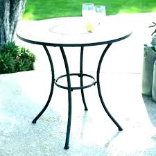 patio table top replacement idea glass patio table top replacement replacement ideas for glass patio table