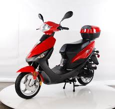 chinese atv wiring diagram 50cc images chinese atv wiring diagram 50cc cy50 a wiring diagram diagrams for car or