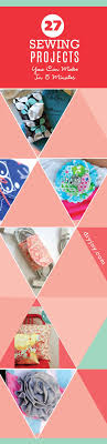 Free Diy Projects 129 Best Diy Projects Images On Pinterest Cool Crafts Diy And Gifts