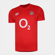 Umbro will take over as the official england rugby kit manufacturer after the 2020 six nations concludes, but with the coronavirus still limiting all sport and rugby, it is unclear when this will be. Official England Rugby Union Shirts Tops Kits Lovell Rugby