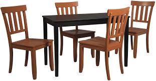 Red Dining Room Chairs Red Dining Room Chair