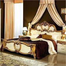 Types Of Bed Frames Top List Of Bed Frame For Heavy Person Luxury ...