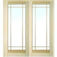 interior glass doors interior sliding glass doors residential uk