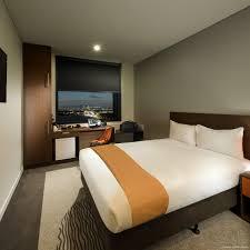 Hotel ibis Brisbane Airport - 3 HRS ...