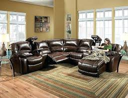 build your own sectional sofa with recliner build your own leather sectional build your own reclining