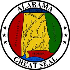 Adoption Birth Plan Template Alabama Template Adoption Wiki