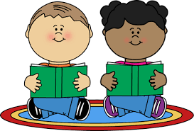 library center clipart.  Library Clipart Library Reading Clip Art Images Partners With Library Center Clipart