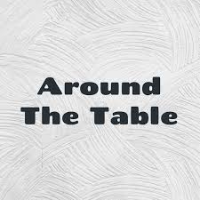Around The Table: With Jon and Tyler