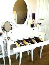 vanity with lights for bedroom makeup vanities for bedrooms with lights vanity desk with lights bedroom