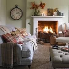 furniture design office. General Living Room Ideas Contemporary Designs Designer Furniture Interior Design Office F