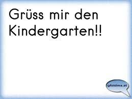 Herzlich Willkommen Im Kindergarten D österreichische Sprüche Und