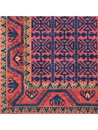 bathroom rugs target threshold performance contour bath rug elegant round