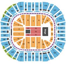 Vivint Smart Home Arena Seating Chart Shania Twain Tickets Vivint Smart Home Arena Seating Chart