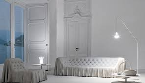 luxurious victorian bedroom white furniture. Busnesli White Living Room 2 Luxurious Victorian Bedroom Furniture