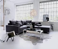 125 Wohnideen Fr Wohnzimmer Design Beispiele Einrichtungsstile Und