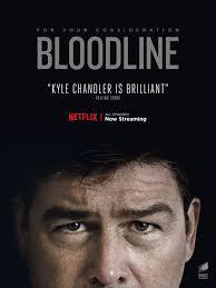 Bloodline Design Bloodline Season 2 The Crp Group