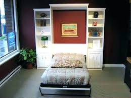 california closets murphy bed closets bed image of bed on the walls closets wall bed