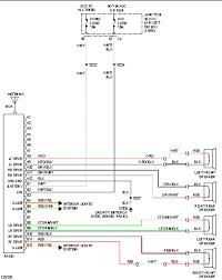 2005 dodge radio wiring diagram facbooik com 1999 Dodge Durango Radio Wiring Diagram 2005 dodge radio wiring diagram facbooik 1999 dodge dakota radio wiring diagram