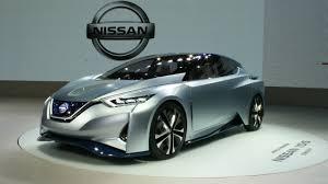 2018 nissan ids. brilliant ids 2015 nissan ids concept in 2018 nissan ids