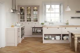 Buy john lewis kitchen furniture and get the best deals at the lowest prices on ebay! Sure Fire Kitchen Trends That Won T Go Out Of Style Loveproperty Com