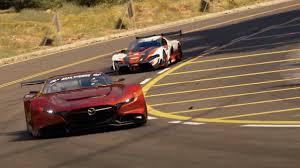 Gran Turismo 7 PS5 Gameplay Looks STUNNING