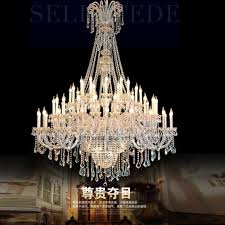 full size of living nice crystal chandelier whole 20 earrings hotel lobby large modern chandeliers decorative