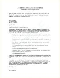 Disability Appeal Letters Appeal Letter Long Term Disability Template Format Of Sample