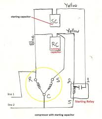 funky pressure switch wiring schematics position electrical wiring How Air Compressor Works Diagram funky pressure switch wiring schematics position electrical