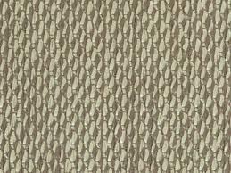 woven vinyl flooring woven vinyl marine floor pecan woven vinyl flooring manufacturers woven vinyl flooring