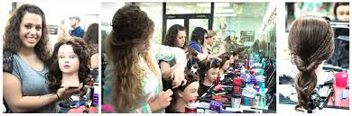 bridal hair styling cles work dallas houston texas
