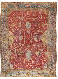 oriental rug statement rugs