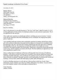 Psychology Internship Cover Letter Samples Cover Letter Psychology Internship Luxury Sample Cover Letters For
