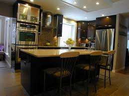 kitchen and bath stores in ma. prestige kitchen \u0026 bath woburn ma showrooms boston area and stores in