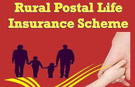 Yes, postal life insurance plans offer loan facility after the completion of 3 to 4 years of the policy term, depending on the policy. Rural Postal Life Insurance Rpli Scheme Objective Aim And Features