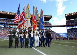 Aloha Stadium Wikiwand