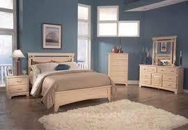 best type of carpet for bedroom adorable remodelling wall ideas fresh on best type of carpet carpets bedrooms ravishing home