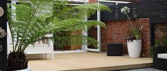 Small Picture Garden Design Garden House Design