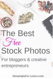 Free Online Games  Chrome Web StoreBest Free Pics
