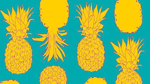 The Power of <b>Pineapple</b>: 8 Reasons to Eat It   Everyday Health