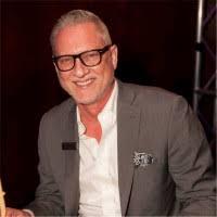 Dennis Coker - Club Manager - ClubCorp | LinkedIn