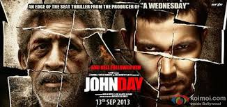 john day bombs at the box office koimoi poster of john day