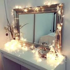 makeup vanity lighting ideas. Swinging Best Makeup Lighting Vanity Ideas Bedroom With Lights Interesting . N